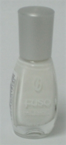 Picture of FUSO NAIL ENAMEL (9)