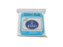 Picture of FUSO COTTON BUD 100/s