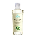 Picture of FUSO OLIVE OIL 150ml