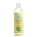 Picture of FUSO OLIVE OIL 500ml